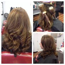ceramic blowouts hairstyles quotes 74 best olivia garden inspired looks images on pinterest braids