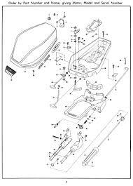 100 Chrysler Outboard Parts 1970 440 Cid 330 Hp Chrysler
