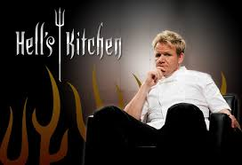 Hell S Kitchen Show News - hell s kitchen on fox canceled or season 18 release date