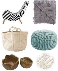 mr price home decor local shopping for textured decor accessories homeology