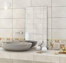 small bathroom tile ideas photos surefire design ideas to enrich your tiles for your small bathroom