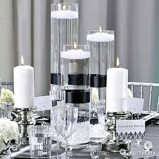 Wedding Breakfast Table Decorations Best 25 Reception Table Decorations Ideas On Pinterest Wedding