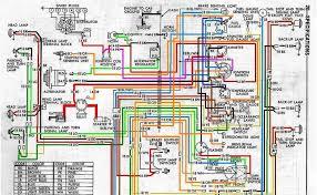 1972 dodge truck wiring diagram 1972 dodge truck brochure wiring