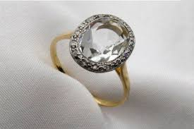 vintage engagement rings nyc vintage engagement rings in nyc jewerly ideas gallery