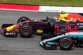 formula 3000 the winners of the f1 racing awards 2017 f1 autosport plus