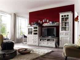 Ikea Schlafzimmer G Stig Wohnwand Landhausstil Günstig Lässig Auf Wohnzimmer Ideen Mit Weiß