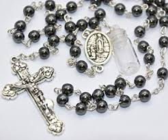 hematite rosary cheap hematite rosary find hematite rosary deals on