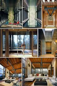 utah home design architects 62 best mountain modern architecture images on pinterest home