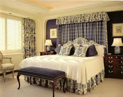 articles with small bedroom ideas country tag superb bedroom