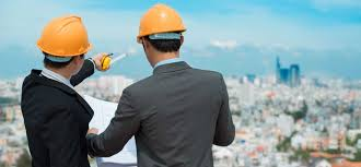Civil Engineer Job Description Resume Civil Engineering Job Description Explore Civil
