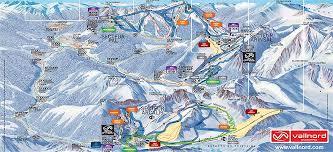 meteo sur mon bureau ski andorre météo vallnord arcalis andorre