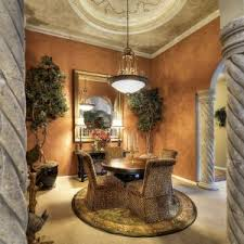 Tuscany Home Design Decor Tuscan Style Homes With Fabulous Interior And Exterior