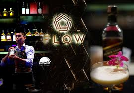flow jakarta bar takeover w jing heng central jakarta