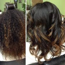 arelis beauty salon 10 photos reviews orlando fl 9318 e