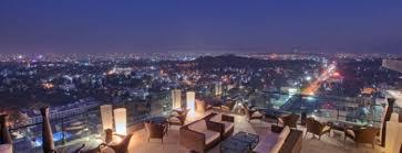 The 15 Best Places With by The 15 Best Places With Scenic Views In Pune