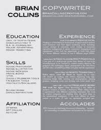 Copywriter Resume Sample by 1934 Copywriter Robert Pirosh Arrives To Hollywood Determined To