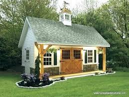 craftsman vertical storage shed craftsman storage shed sears storage buildings sale garden storage