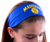 softball headbands softball stretch headbands