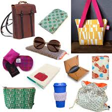 The best handmade gifts for people who travel folksy blog