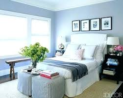 blue color schemes for bedrooms blue and grey bedroom color schemes sportfuel club