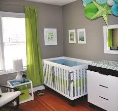 interior designs colorful nursery ideas 004 colorful nursery