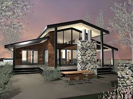 arrowtown house plans new zealand house designs nz new
