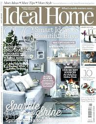 decorator magazine home decorator magazine home decoration magazine home decoration