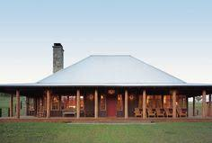 western style house plans western ranch style house plans charming 13 ranch style home plans
