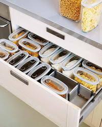 modular kitchen drawers kitchen steel drawer manufacturer from