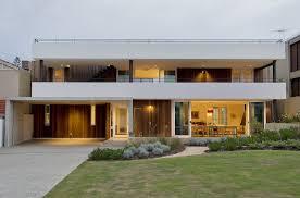 modern exterior house colors australia u2013 modern house