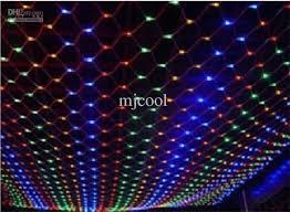 2015 sale lights luzes de natal large size