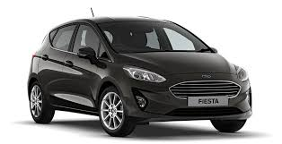 Popular Ford Models New Ford Cars For Sale New Ford Models Uk Foray Motor Group
