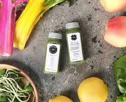 send a gram send a mini green juice gram for st s day the chalkboard