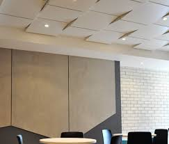 ceiling repairing acoustic ceiling tiles wonderful soundproof