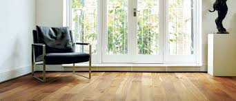 natural wood flooring admonter nature u0027s favorite designer