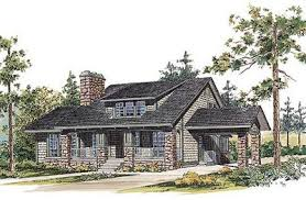 two story bungalow house plans two story bungalow 81157w architectural designs house plans