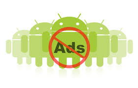 stop ads on android to block ads in android apps and browsers