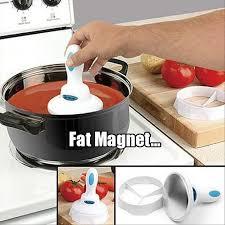Kitchen Gadget Ideas 82 Best Kitchen Gadgets Images On Pinterest Kitchen Kitchen