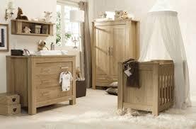 Bertini Pembrooke 4 In 1 Convertible Crib by Sweet Inspiration Rustic Nursery Furniture Interesting Ideas Baby