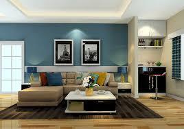 living room bars inspiring living room bar design and decoration ideas home