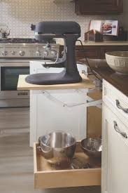 kitchen simple best custom kitchen cabinets home decoration