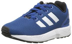 adidas baby shoes baby boys new adidas baby shoes baby boys shop