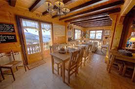 chambre d hotes valberg alpes maritimes bed breakfast alpes maritimes la croix jean