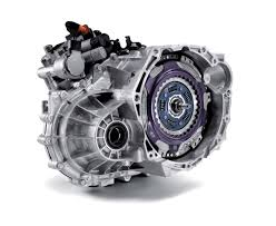 hyundai accent clutch problems post signs of the carpocalypse 2016 hyundai tucson