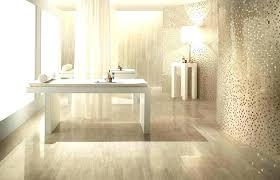 porcelain tile bathroom ideas bathroom porcelain tile ideas porcelain tiles for bathroom white