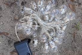 cyber monday christmas lights sogrand solar christmas lights outdoor decorative fairy string light