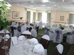 basingstoke country hotel u0026 spa hook uk booking com