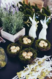 easter table styling challenge with the home u2014 galina dixon