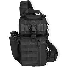 sitka gear black friday maxpedition sitka gearslinger law enforcement military and shoulder