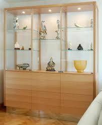glass corner display cabinet room twodoor glass corner display cabinets glass corner display cabinet glass